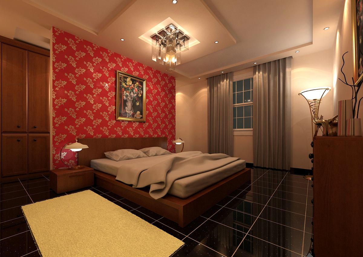 Shahrukh Bedroom Srk Bedroom 28 Images Shahrukh House At
