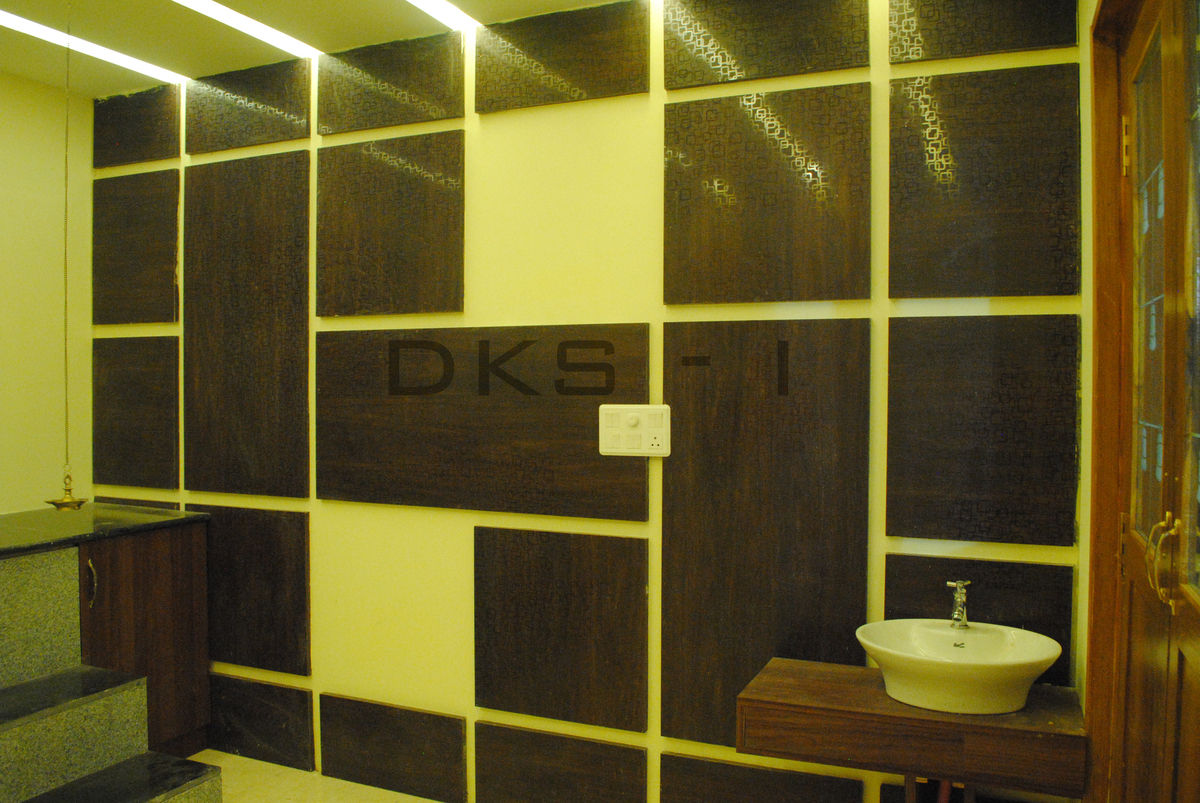Residential interior design mr prasath d sign k studio for Residential design firms