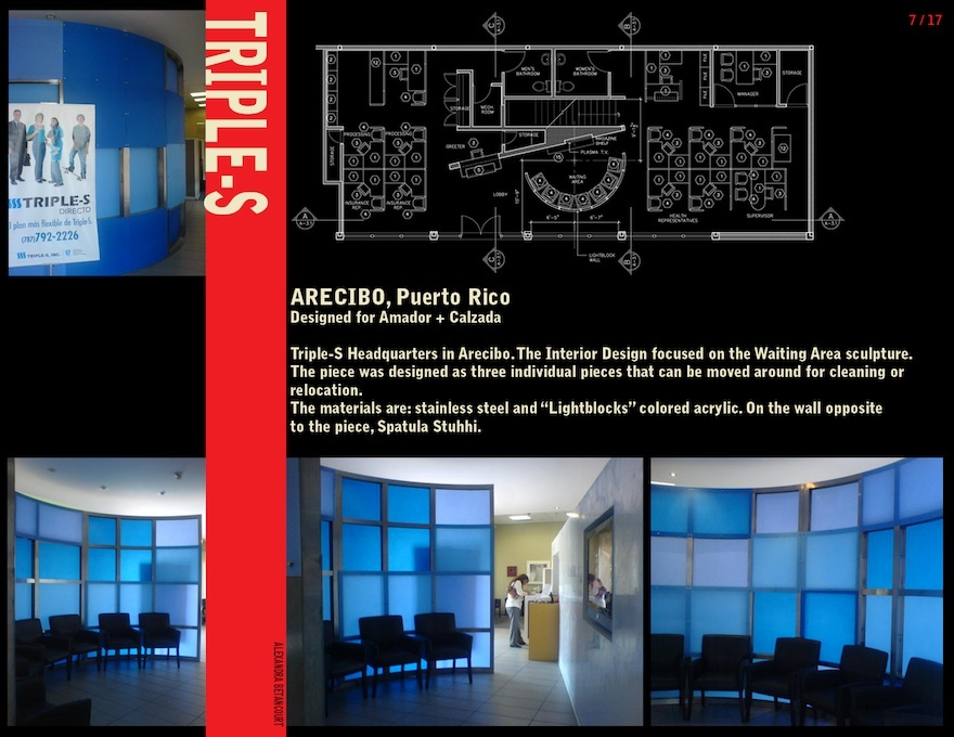 AB_Triple-S Arecibo