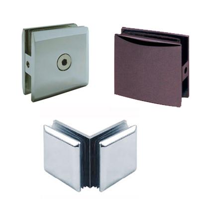Shower Door Hardware Amp Glass Entrance Hardware For Prl