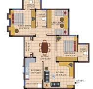 Swell House Blueprints Home Blueprints Blueprints Of House Home House Largest Home Design Picture Inspirations Pitcheantrous