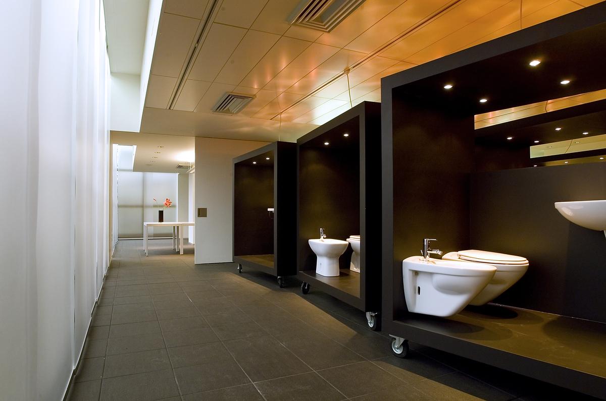 stefano stagni paolostefano - Bathroom Design Store