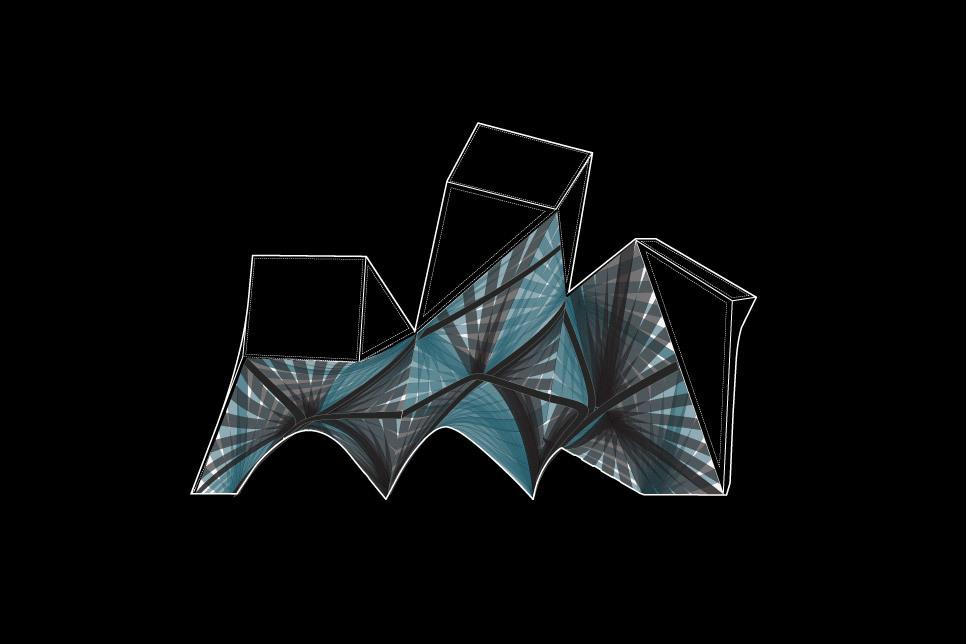 SCI-Arc Icon (Image: P-A-T-T-E-R-N-S)