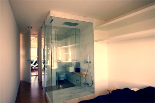 bathroom bedroom 02