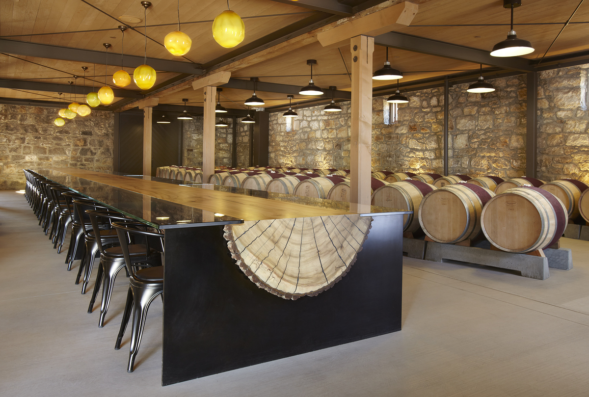 wine tasting room furniture. Want To Add The Discussion? Wine Tasting Room Furniture I
