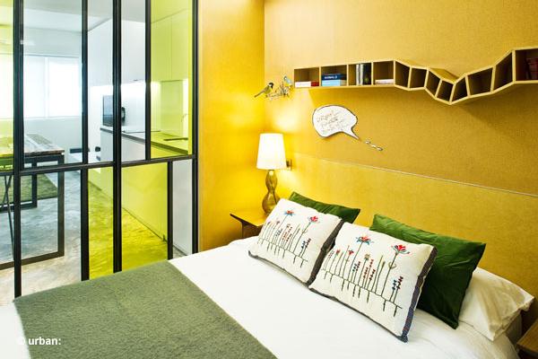 Bedroom Community Crossword Puzzle Box Design Build Ltd Archinect. bedroom community crossword   28 images   bedroom community