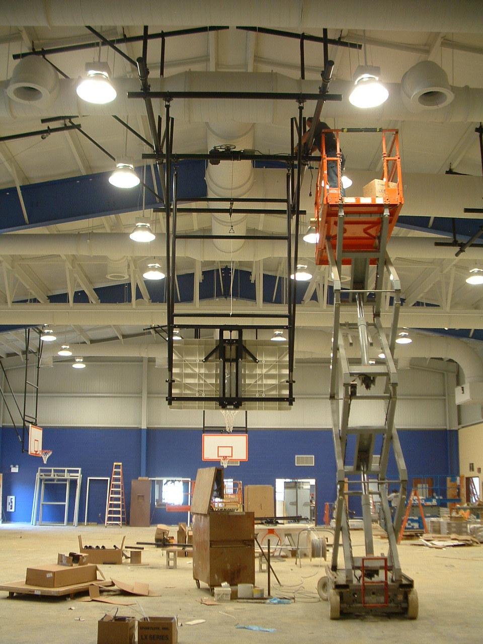 Folsom Elementary School Eric L Girven Archinect