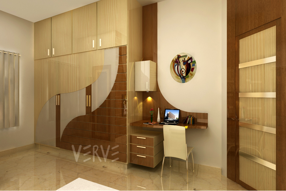 master bedrooms furniture design - 3d Design Bedroom