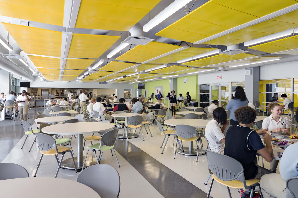 Pathways Academy Of Technology And Design Amenta Emma