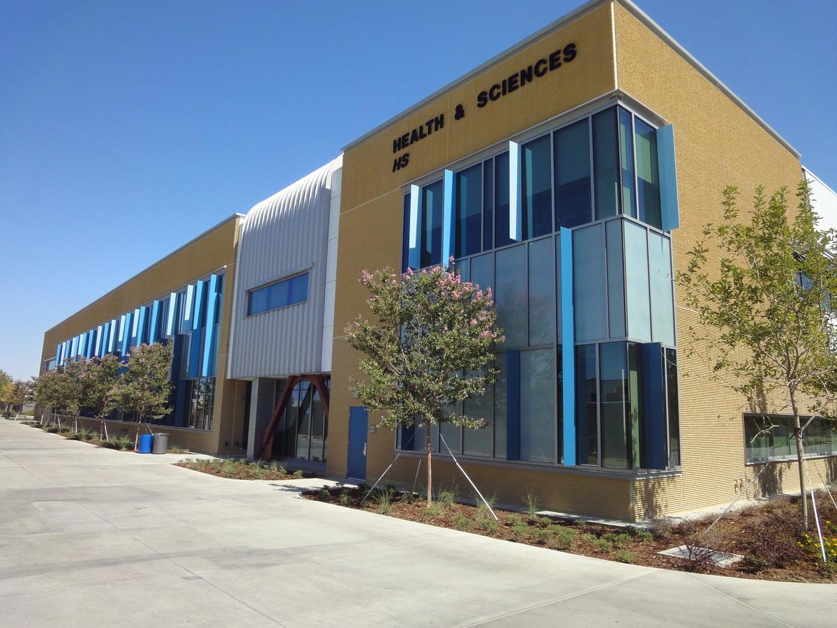 15++ Angeles community health center huntington park inspirations