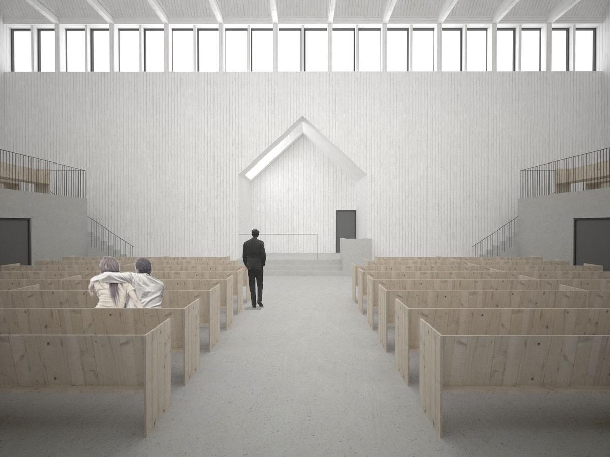 Interior1.