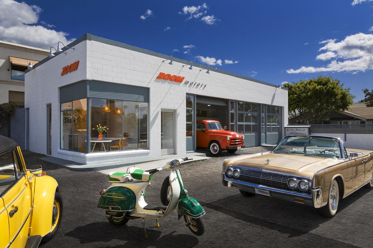 Brooks Oregon Car Dealerships