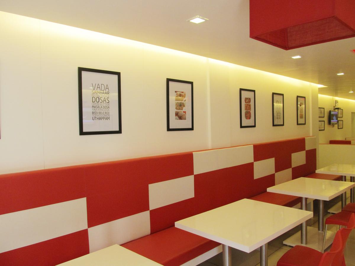 restaurant interiors pragnesh parikh archinect