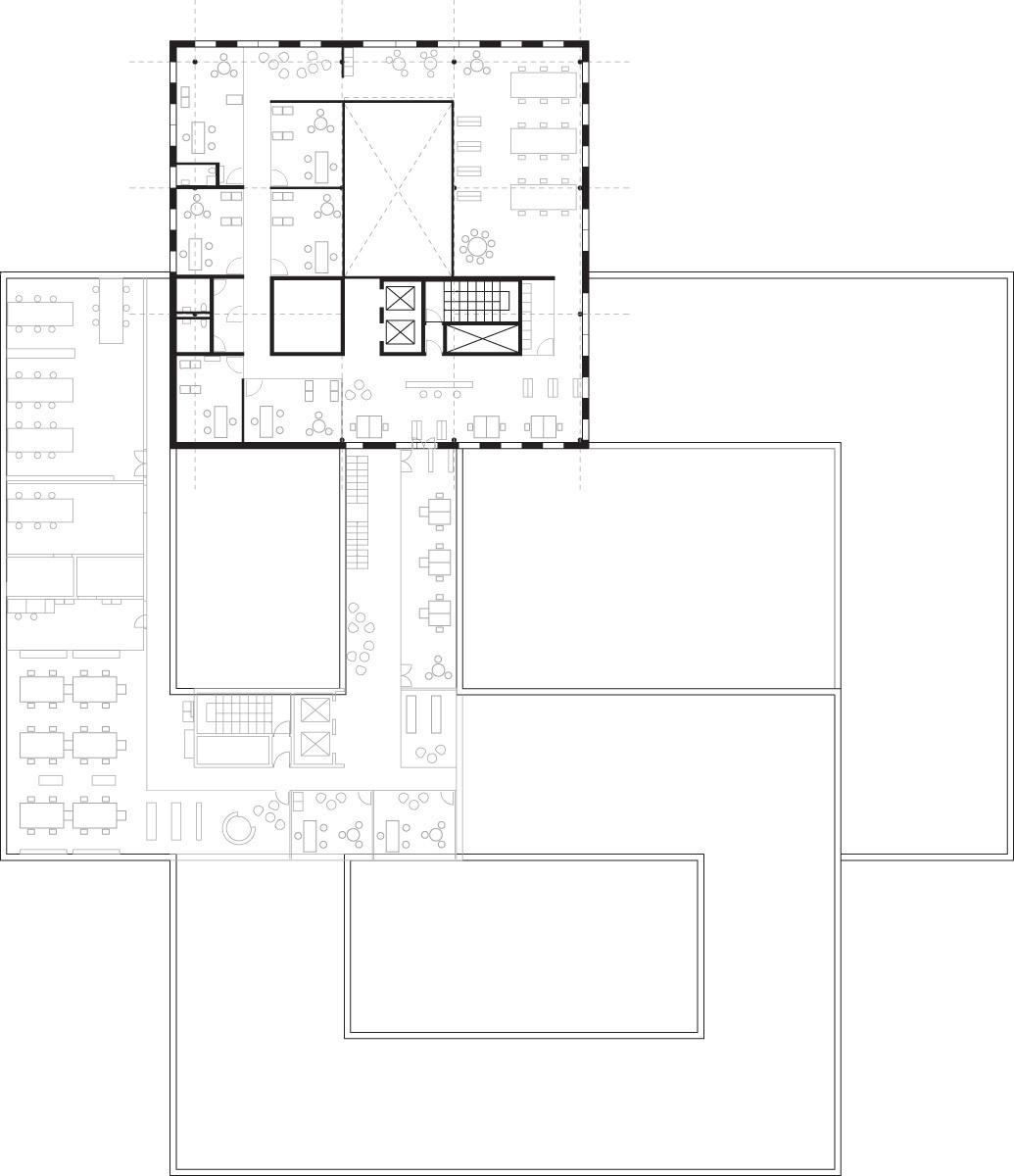 ZSW 03 PLAN (Image: Henning Larsen Architects)
