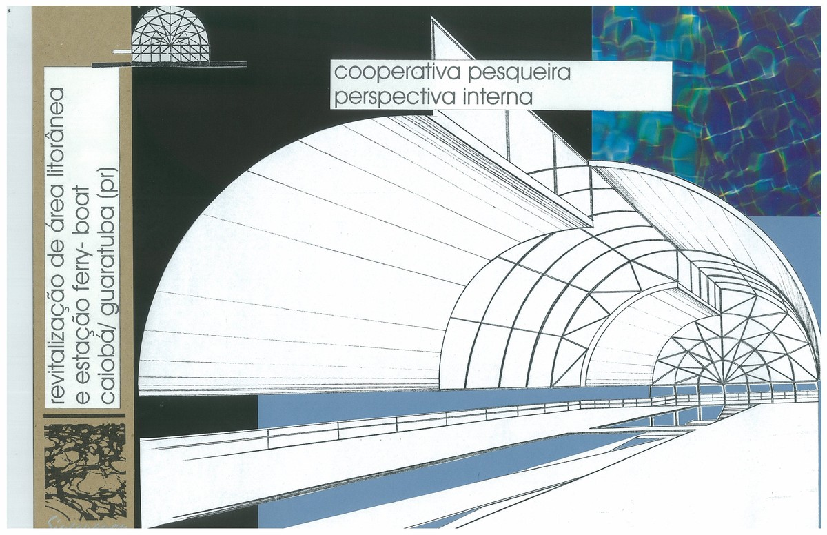 Perspective | Interior