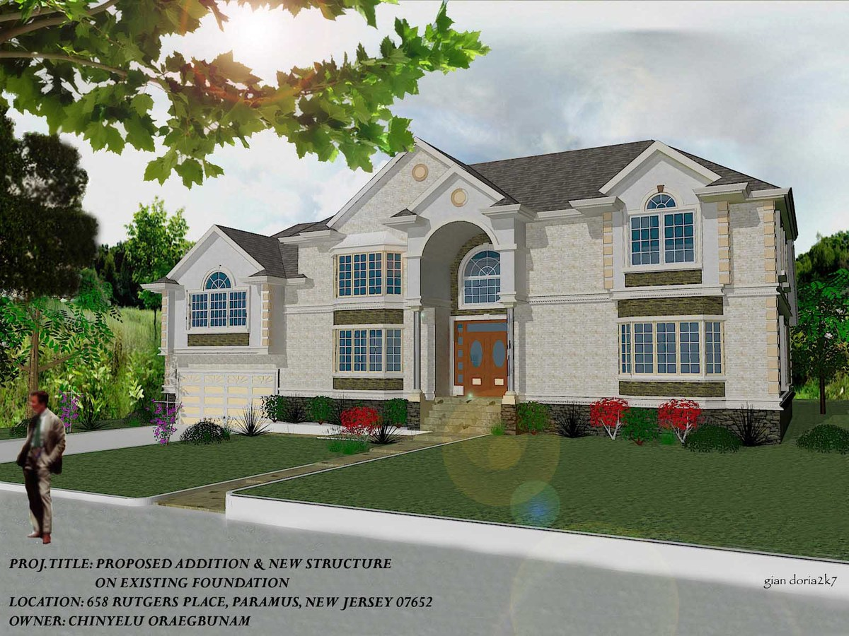 46756957 on Interior Design Firms Nj