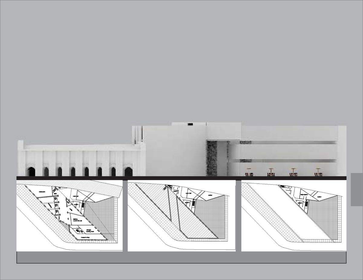 plans/elevation