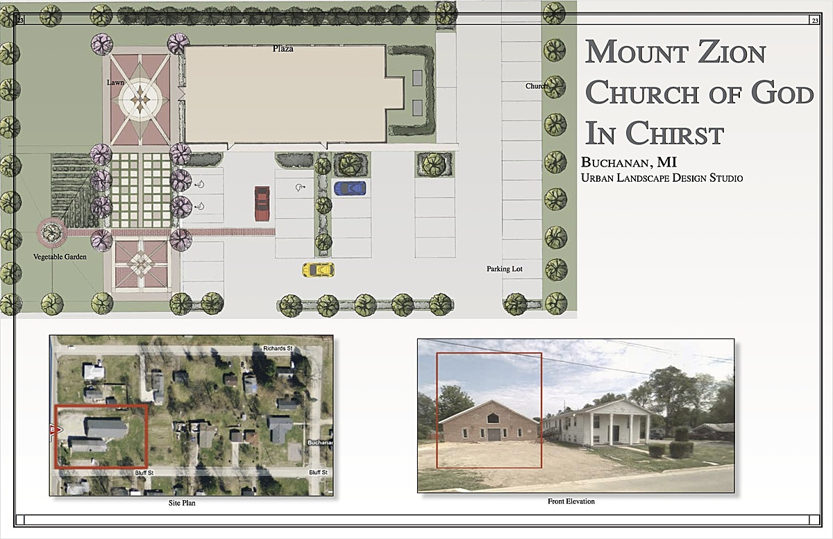 Top Church Landscape Design 1200 x 777 · 276 kB · jpeg