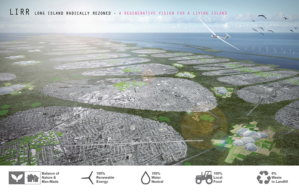 Tobias Holler (with Ana Serra, Sven Peters, Katelyn Mulry): LIRR Long Island Radically Rezoned