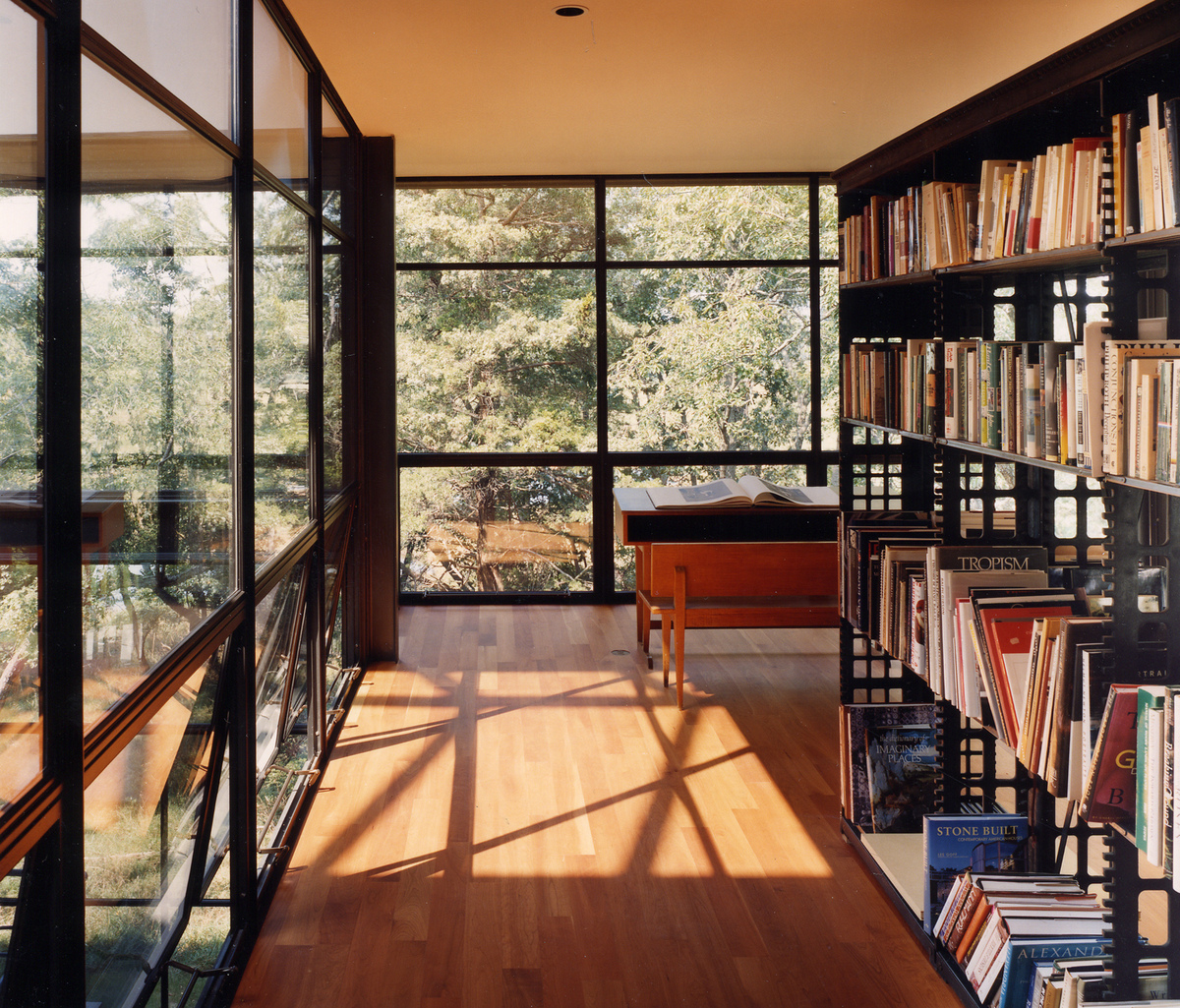 Lee H. Skolnick Architecture