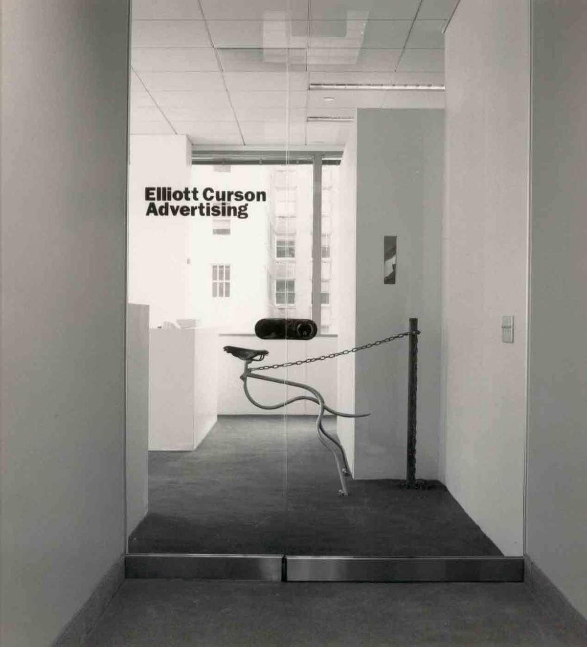 Advertizing Agency