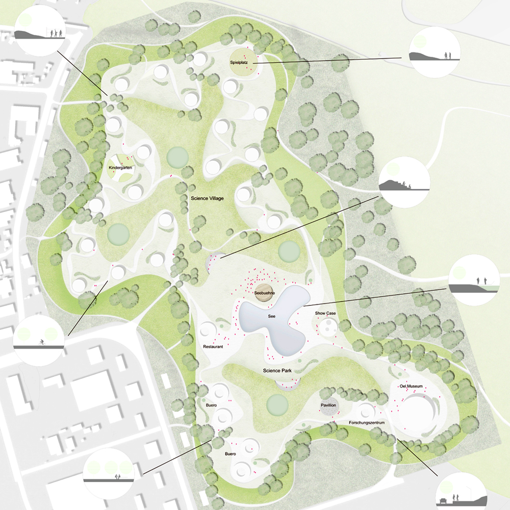 science-park-siteplan