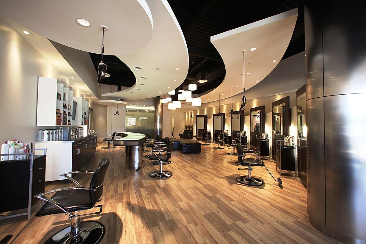 Beyond fringe usa art arquitectos archinect for Beauty salon usa