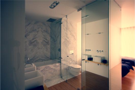 bathroom bedroom 01