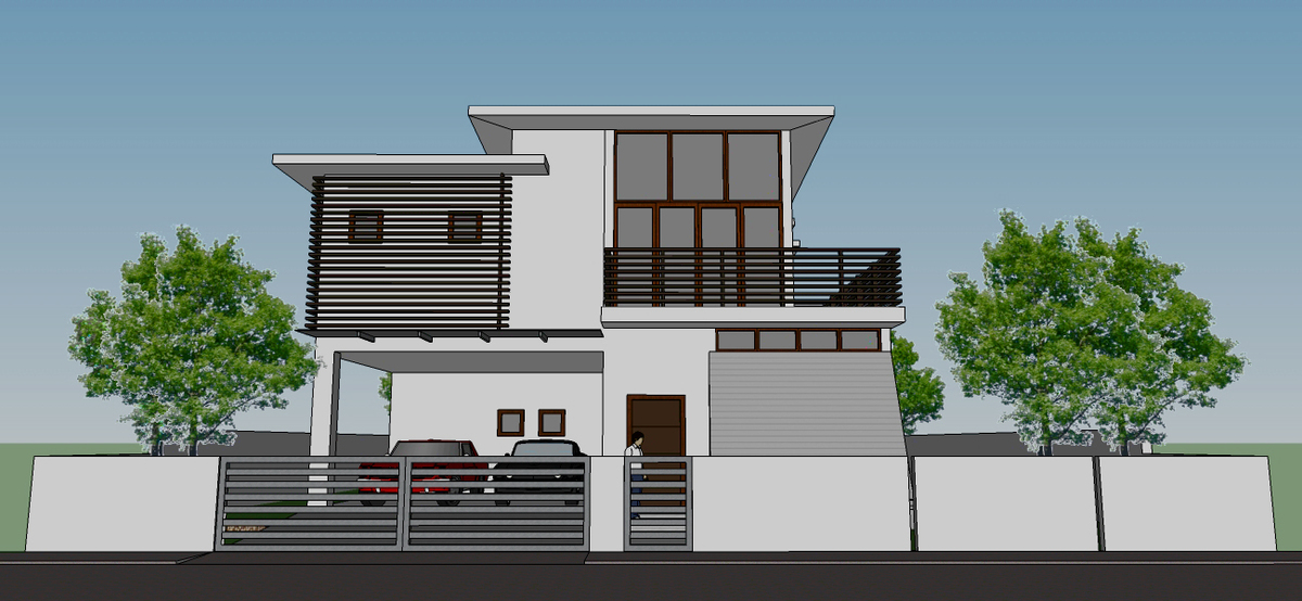 additionally Bungalow House Plans likewise 2013 10 01 archive further Small House Designs additionally 357895501618367821. on philippines 3 storey house plans