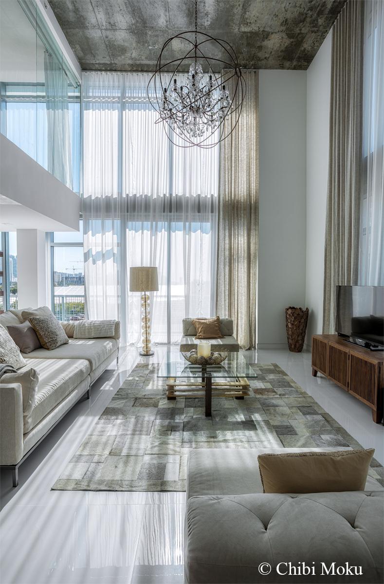 mila design interior designer miami florida chibi. Black Bedroom Furniture Sets. Home Design Ideas