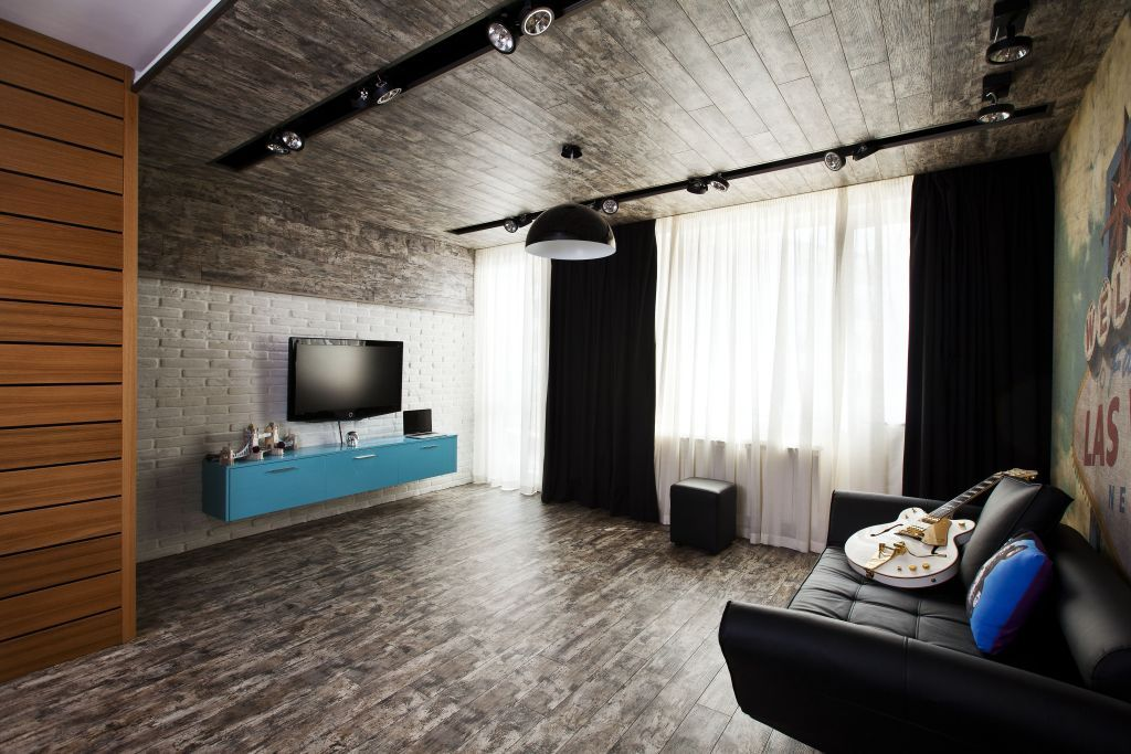 apartment in sofia egger wood based materials archinect