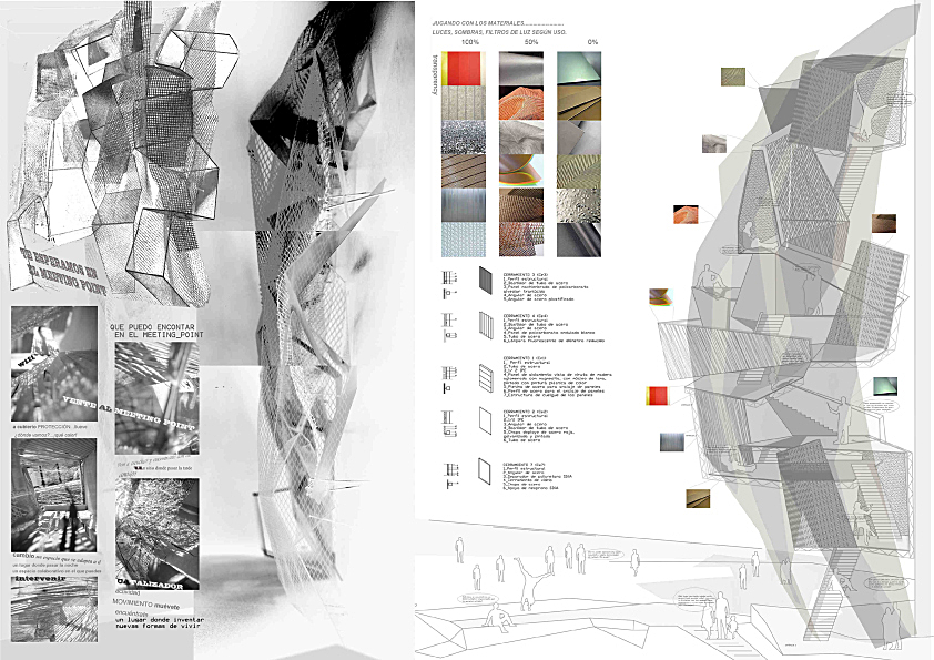 MEETING POINT_COMPETITION_2010