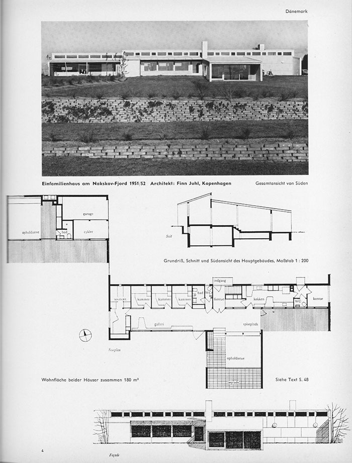 1955 house plans shit you can 39 t find on el interneto Where can i find house plans