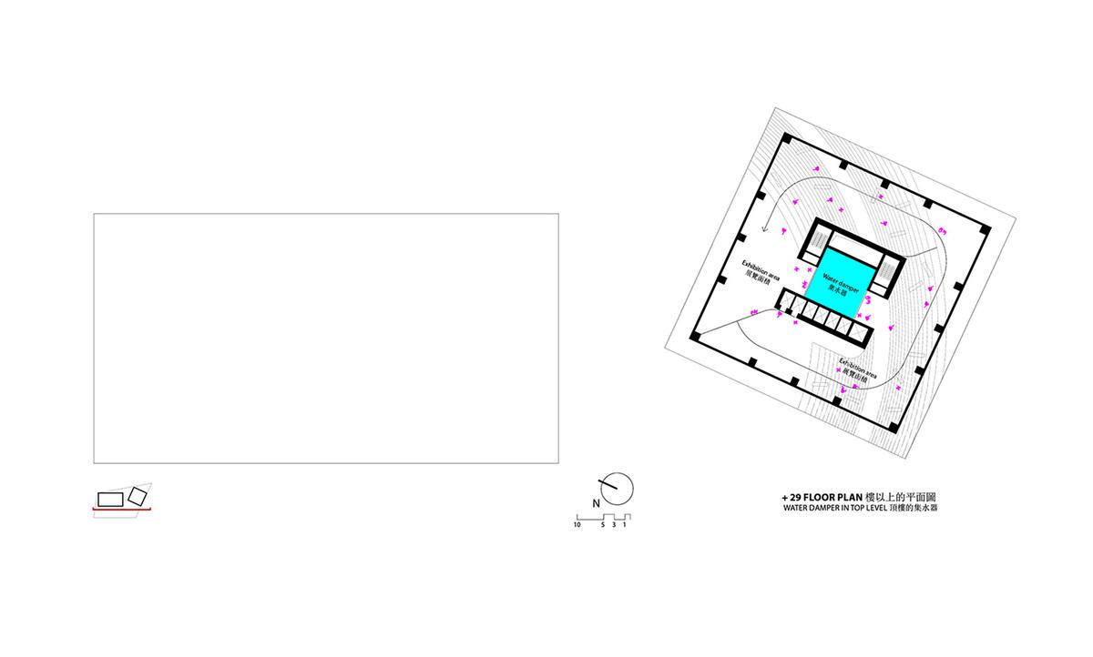 Floor plans (Image: KAMJZ)