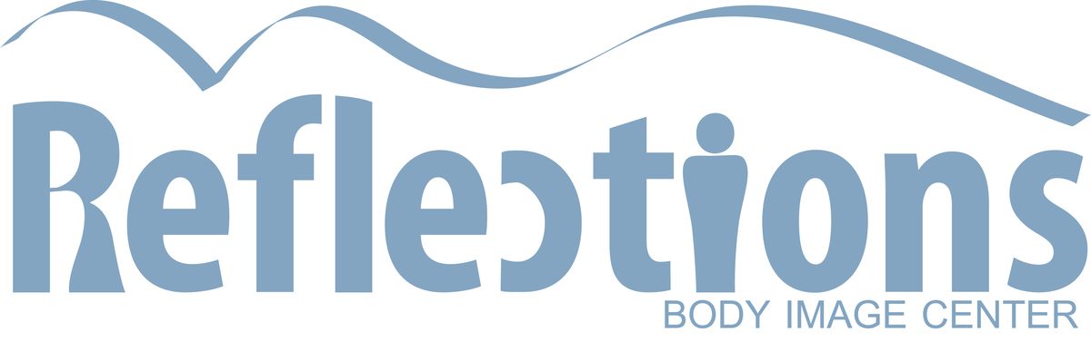 Thesis Logo Design