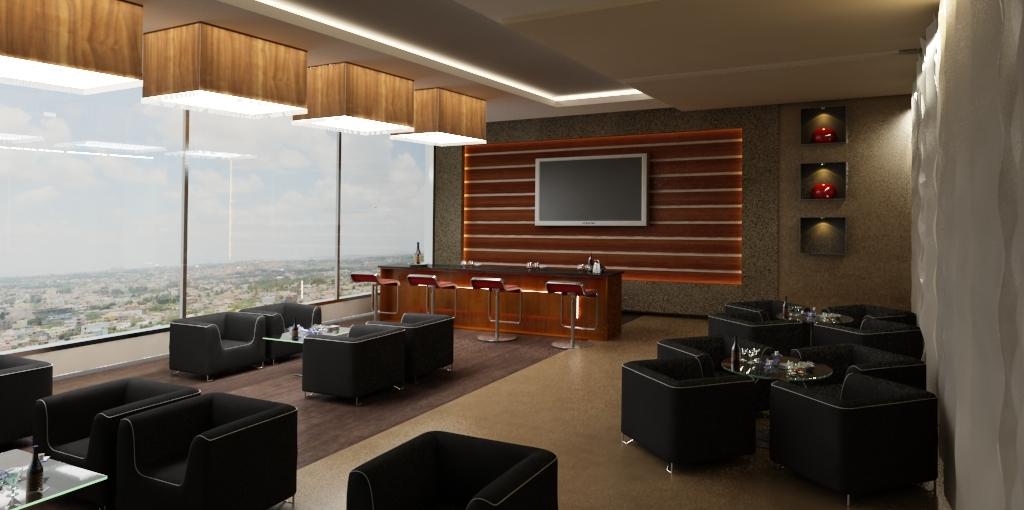 car interior design blogs bangalore free hd wallpapers. Black Bedroom Furniture Sets. Home Design Ideas