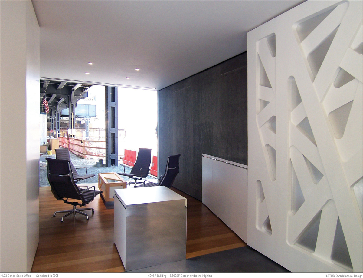 HD wallpapers architectural wall designs