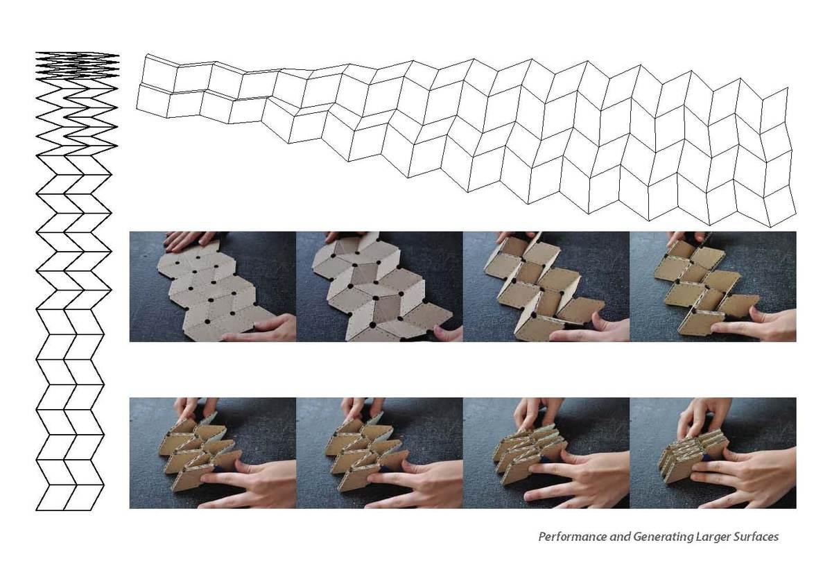 Folding System