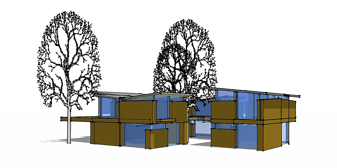 Classroom Design Concept ~ Quot classroom of the future design competition go