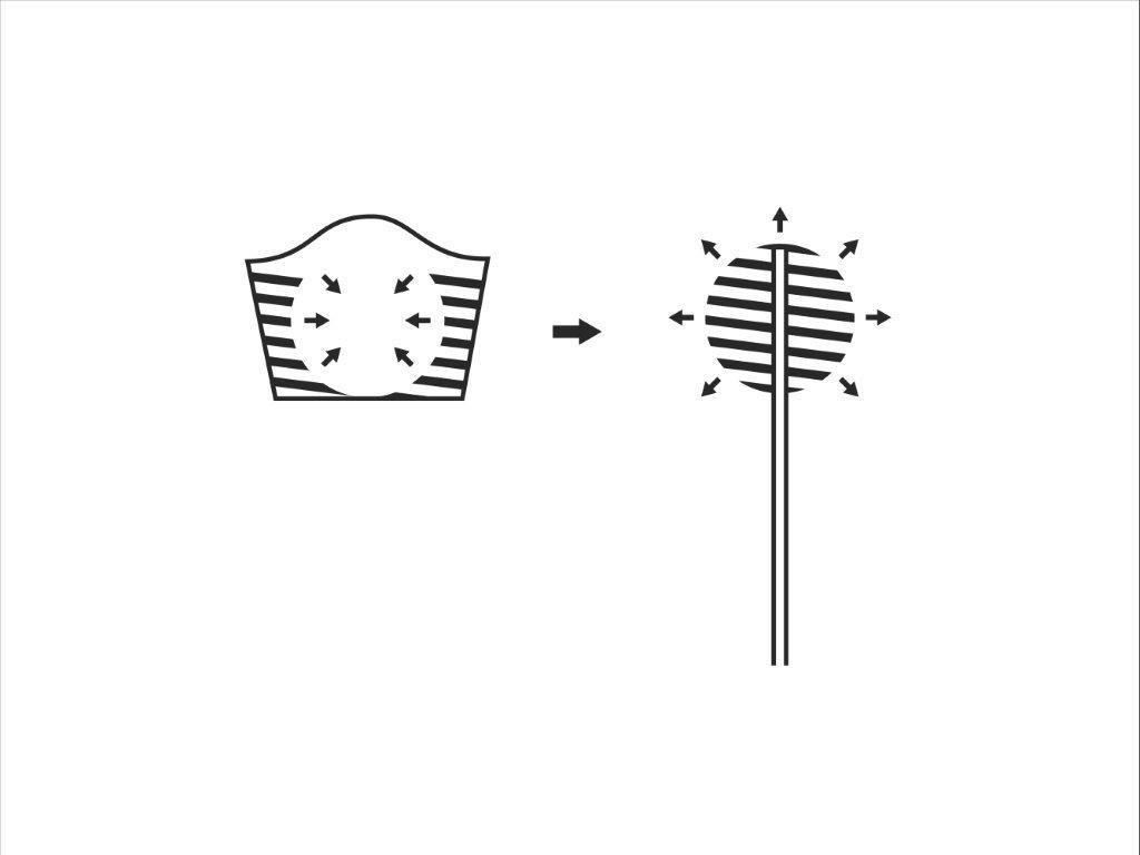 Concept diagram (Image: BIG)