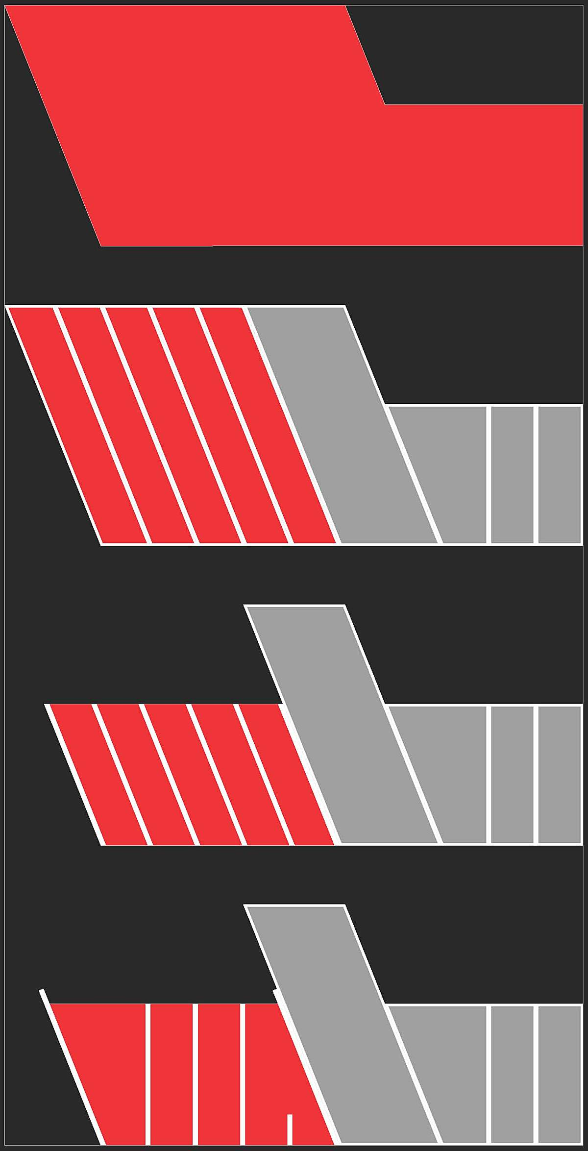 Site #3 Form diagram