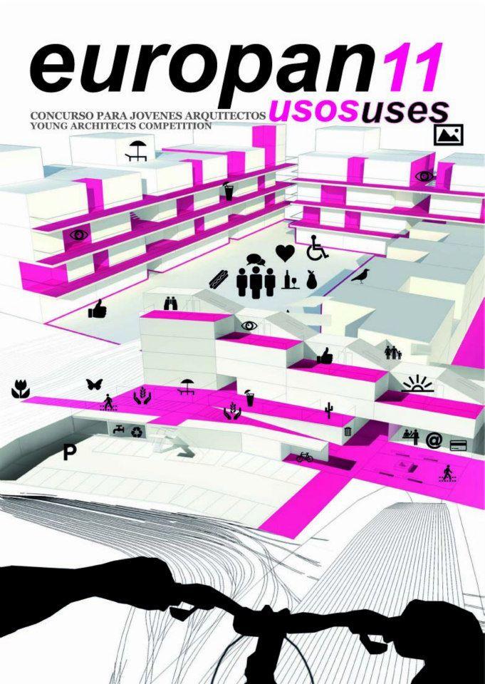 Future Magazine #33/34 - europan 11