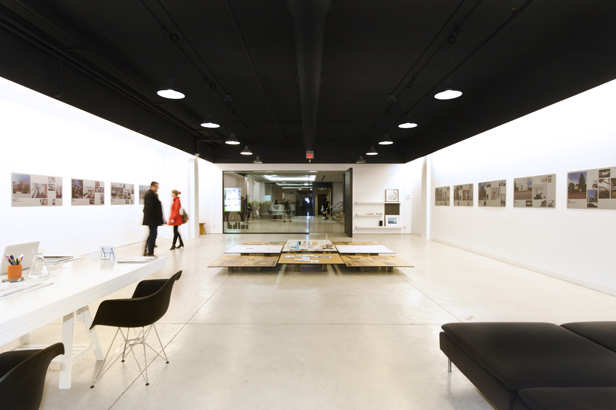 Presence of Voids at atelier rzlbd 02