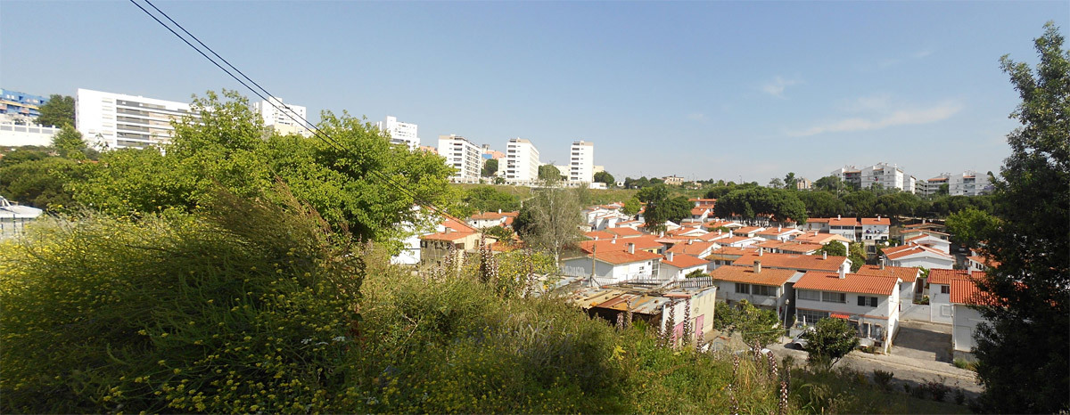 Panoramic view (Image: ateliermob)