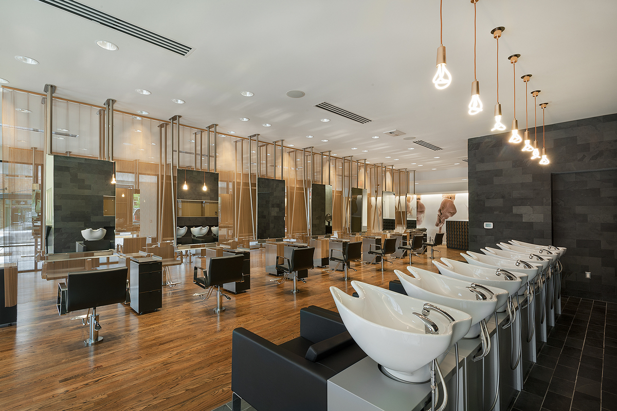 6 salon old woodward m1 dtw archinect for 6 salon birmingham