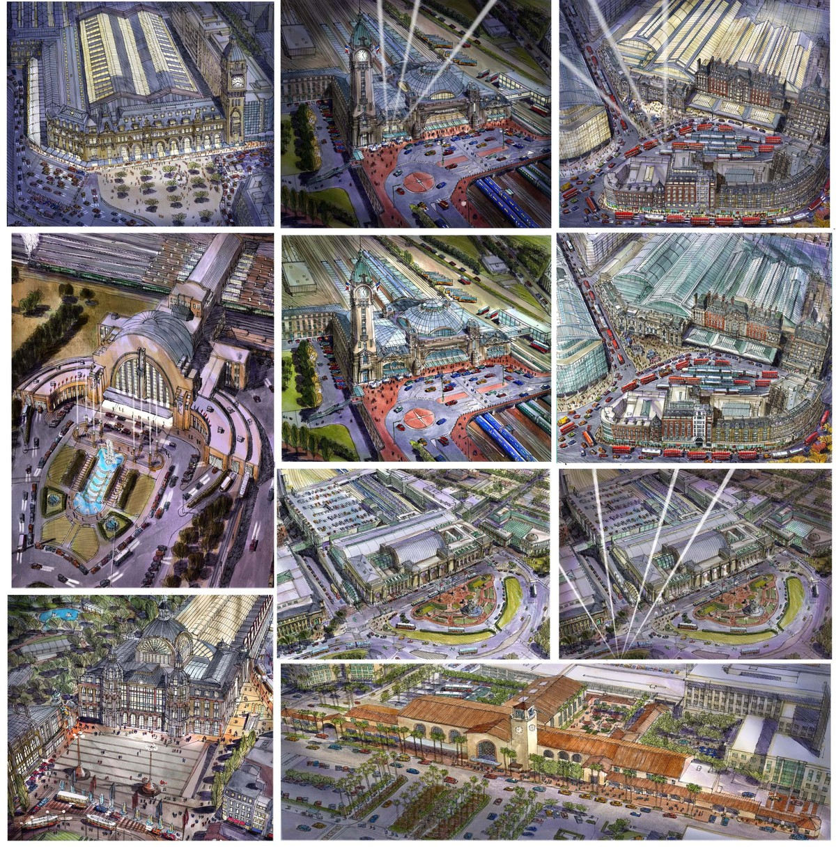 http://www.blockanimated.com/union_terminal_cincinnati_evolves.html