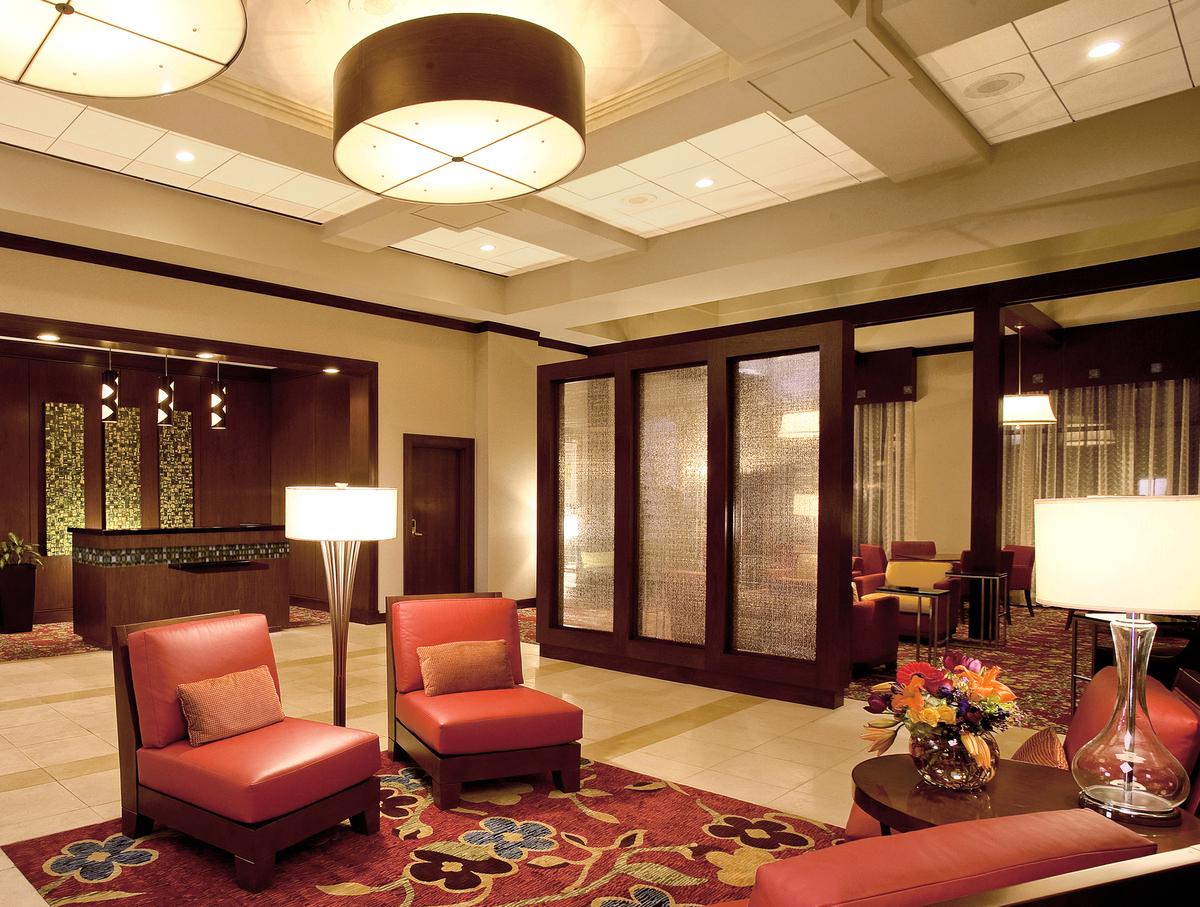 Interior Design Jobs St Louis Home Design Marja