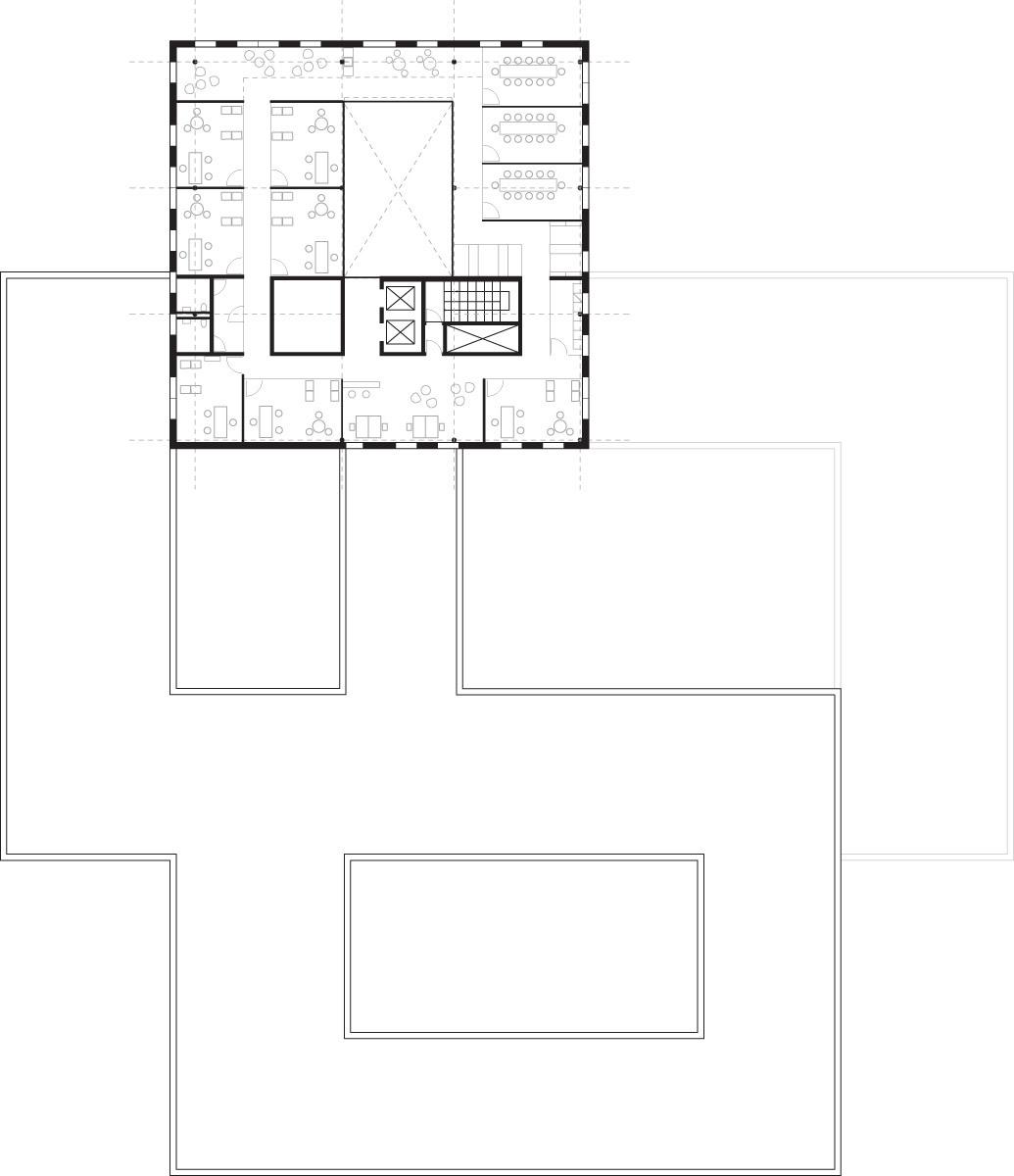ZSW 04 PLAN.pdf (Image: Henning Larsen Architects)