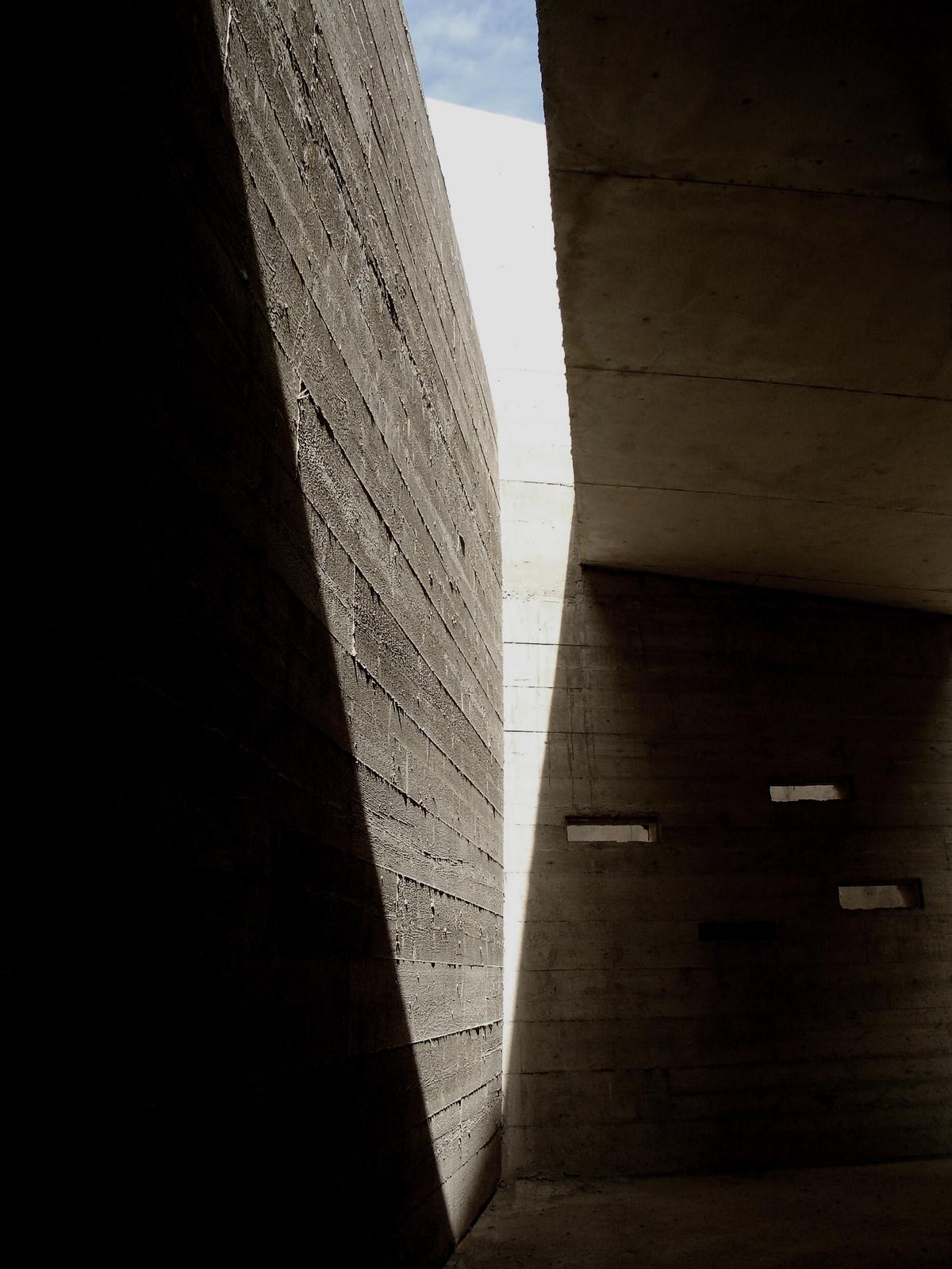 Credit: Menis Arquitectos