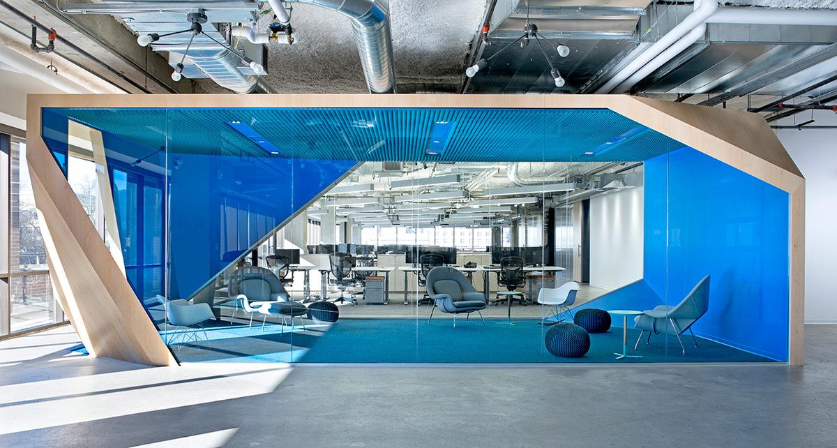 Venafi SLC | Steven Christensen Architecture
